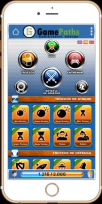 SmartQuiz App for Learning & Development