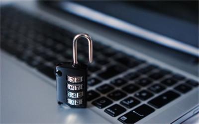 Seguridad y Gamificación