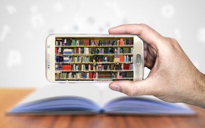 Digital Transformation and Gamification