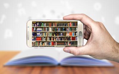 Transformación Digital y Gamificación