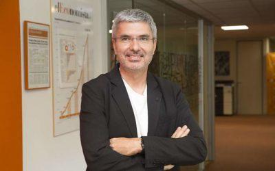"""Sala de Prensa: GamePaths en """"El Economista"""""""