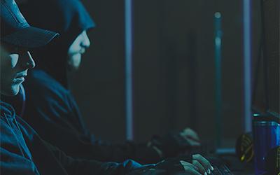 ¿Podemos protegernos contra el phishing?