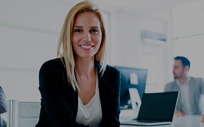 Los 5 secretos para acelerar a los equipos comerciales