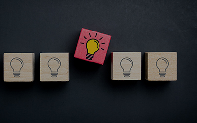 Cómo desarrollar el intraemprendimiento