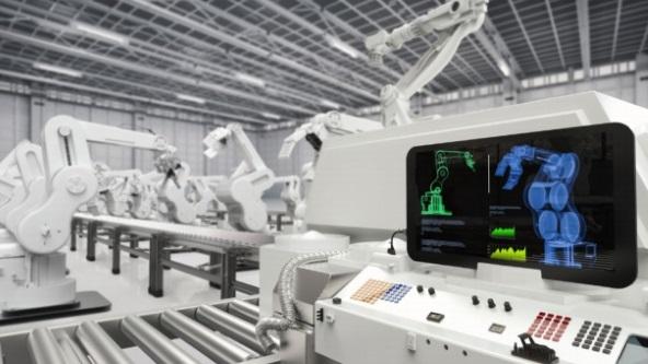 La IA, un potencial aún por explotar en las empresas