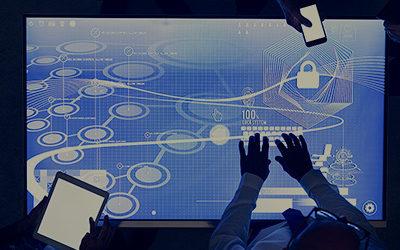 Conoce las claves de la innovación en ciberconcienciación