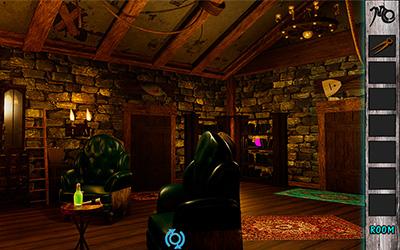 Escape Room Virtual – ¿Aceptas el reto?